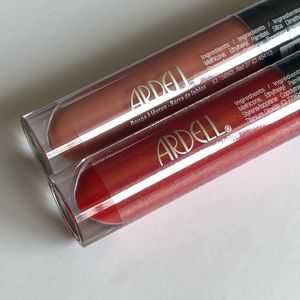 Matte Whipped Lipstick Deep Marks Deep Berry by ardell #17